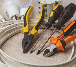 Tools & Testing