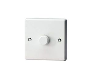 120W LED Dimmer, JQP401W
