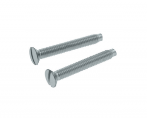 50MM SOCKET SCREW QRCSM35X50