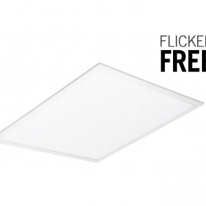 40W 600X600 LED PANEL LIGHT 6400K, LED6603/4/6