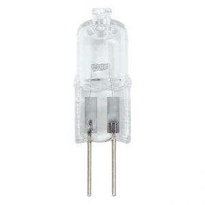 12V 10W Halogen capsule lamp