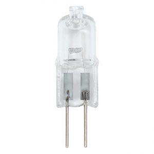 12V 20W HALOGEN CAPSULE LAMP