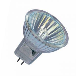 12V MR11 Lamp