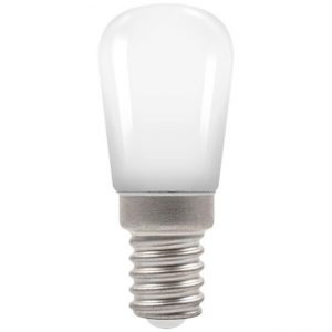 1.3W LED PYGMY LAMP SES WARM WHITE 2700K, CROMPTON 10482