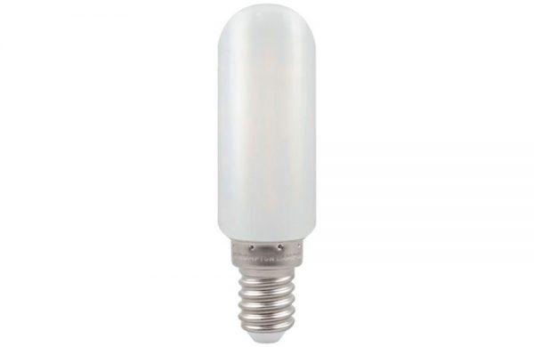3.8W LED Cooker Hood Filament Lamp CW