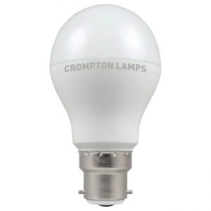 15W LED GLS BC Lamp Warm White