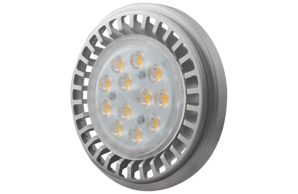 12V Lamps