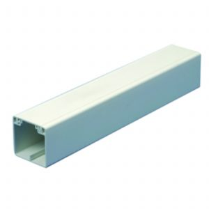 CABLE TRUNKING, FALCON MCT100