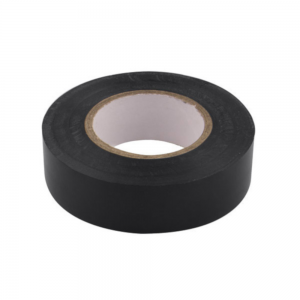 BLACK INSULATING TAPE 33M - BKT