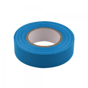 BLUE INSULATING TAPE 33M - BT