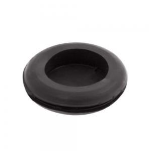 20MM CLOSED GROMMETS (PER 100)