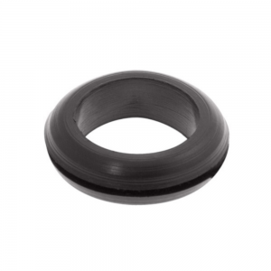 25MM OPEN GROMMET