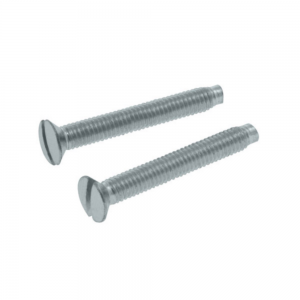 75MM SOCKET SCREW QRCSM35X75