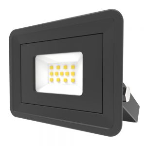 LED Floodlight 10W Cool White, Outdoor Wall Light %%page%% %%sep%% %%sitename%%