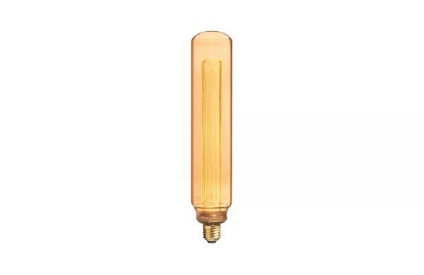 2.5W Antique Decorative Vintage ES Lamp