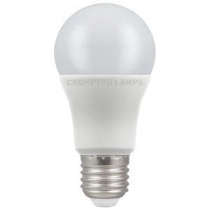 11W LED GLS ES LAMP CW 11786