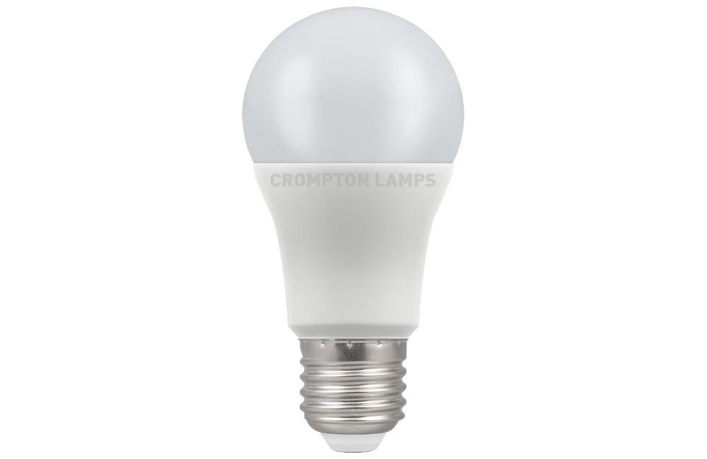 san francisco 087ce 0ed76 11W LED GLS Lamp ES (E27) Cool White 4000K
