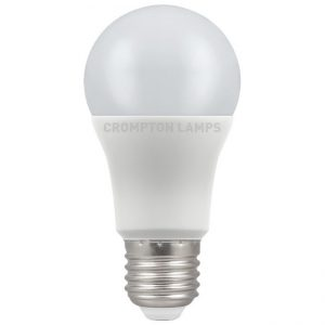 11W LED GLS ES LAMP WW 11762