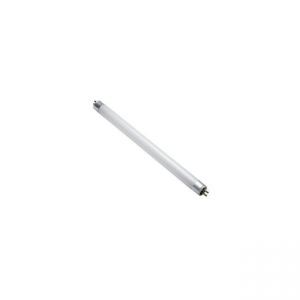 "12"" 15W T5 PESTWEST FLUORESCENT TUBE BLACKLIGHT 350"