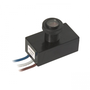 Electronic Internal Photocell, Hispec HSPC1