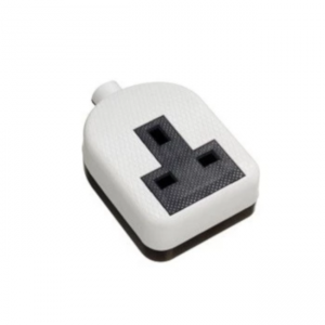 OUTDOOR GARDEN SOCKET, PIFCO PIF2079