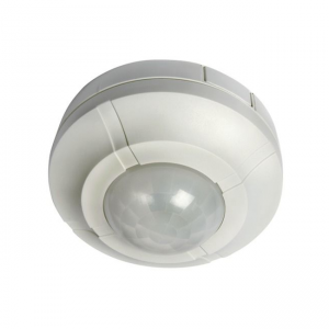 PIR Sensor, Presence Detector 360º Surface Mount Ceiling , SLW360