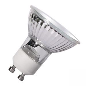 40W GU10 240V HALOGEN LAMP, 400842