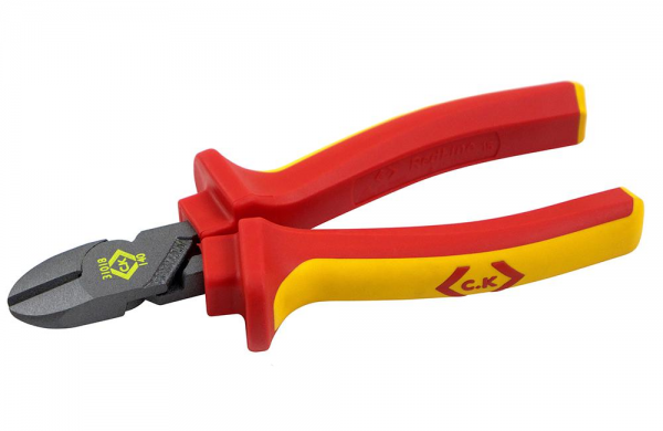 VDE Side cutters - Standard