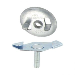 T2516 CEILING CLIPS AC25