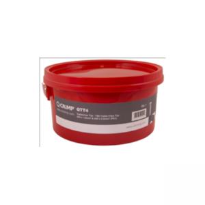 CABLE CLIP BUCKET 1.0mm² + 2.5mm² QTT4