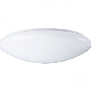 LED Bulkhead Light Sylcircle 17W 4000K, Sylvania 043262